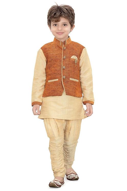 Boy's Ethnic Wear - B1030