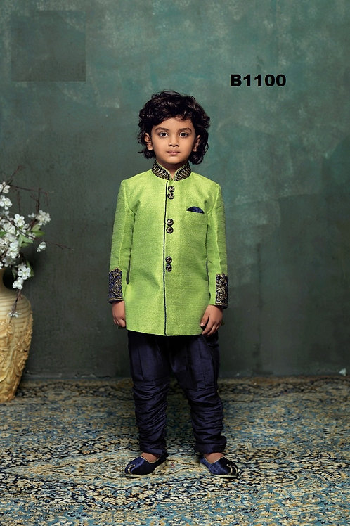 Boy's Ethnic Wear - B1100