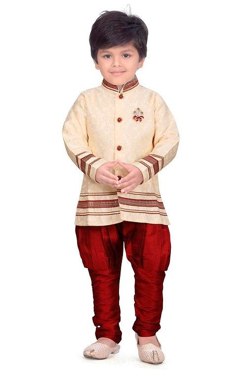Boy's Ethnic Wear - B1002
