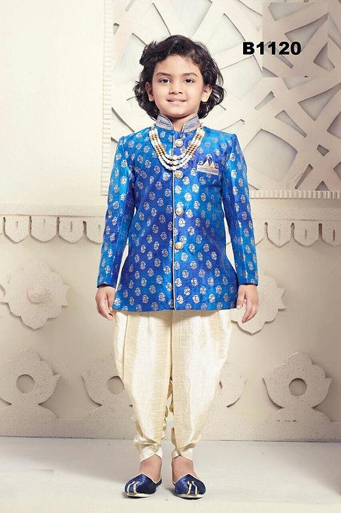 Boy's Ethnic Wear - B1120