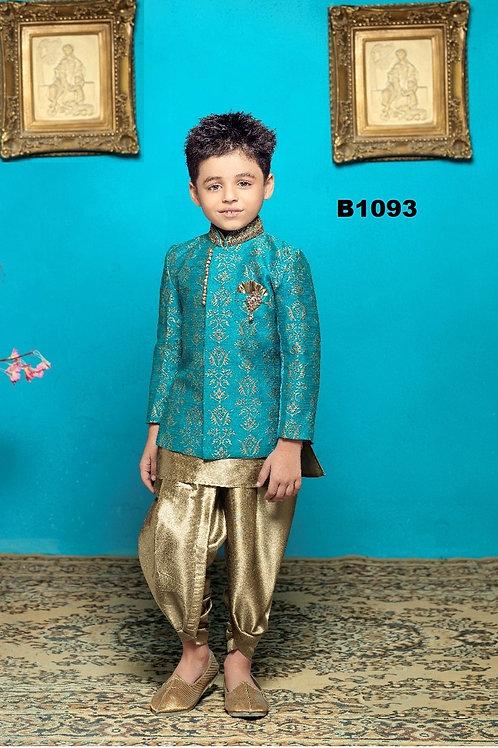 Boy's Ethnic Wear - B1093