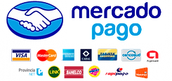 mercadopago-logo-fondo-transparente.png