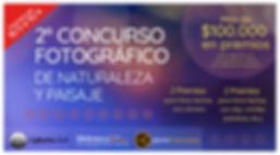 banner 2 concurso lanzado.jpg