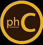 phc7.png
