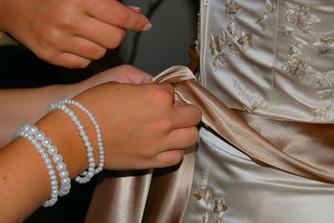 Botelho Wedding (78).JPG