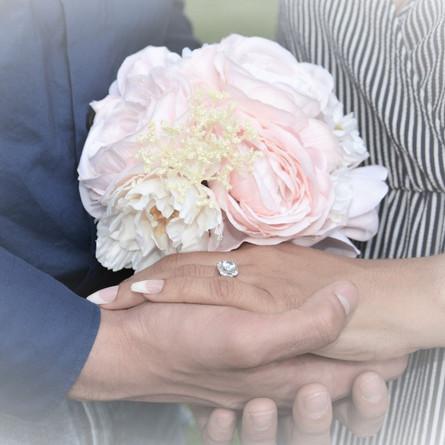 wedding photography site photo.jpg