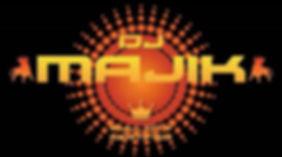 #MajiktouchRadio.jpg