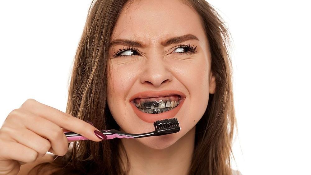 Clinica dental Romera, Ortodoncia Valladolid, Cirugía Valladolid, Implantes Valladolid, Limpieza dental Valladolid