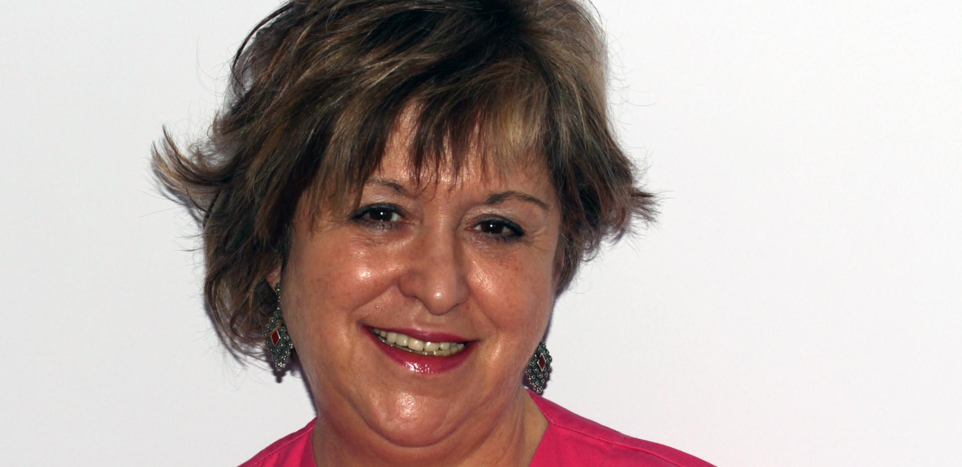 Mª EUGENIA ROMERA IZQUIERDO