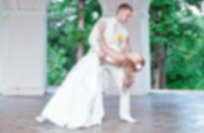 Свадебный танец 7.jpeg