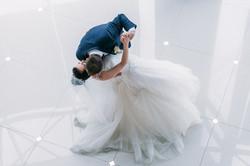 Свадебный танец 3