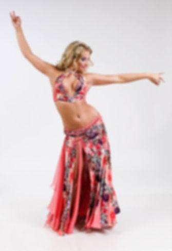 Восточные танцы 7.jpg