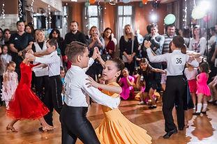 Спортивные бальные танцы Коммунарка.jpg