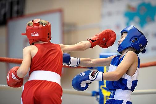 Бокс подроски в Коммунарке 5.jpg
