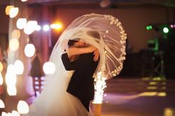 Свадебный танец 2