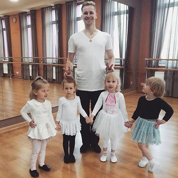 Евгений Орлов бальные танцы 1.jpg