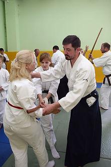 Алдохин Владимир Айкидо 12.jpg