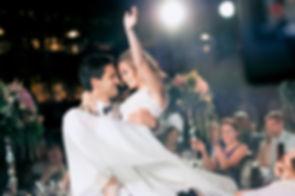 Свадебный танец 6.jpg