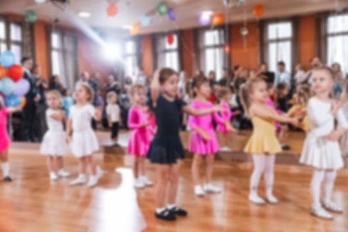 Развиваюшиеся танцы Коммунарка.jpg