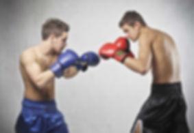Бокс взрослые в Коммунарке 1.jpg