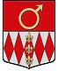 finspang_logo-1Aa.png