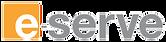 e-serve-logotype-170406-web-300.png