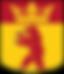 Dorotea_kommunvapen_-_Riksarkivet_Sverig