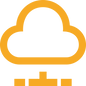 iconmonstr-cloud-15-240 (1).png
