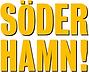 Söderhamn_C.png