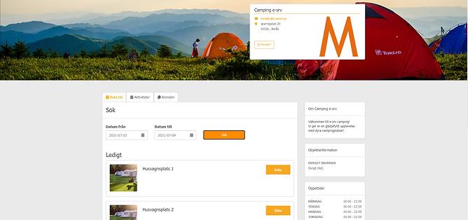 e-srv campingplatser.PNG
