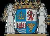 Landskrona C.png