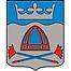 Vilhelmina C.png