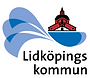 lidköping.PNG