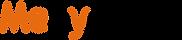 Mebyou logo.png