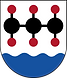 Stenungsund logga.png