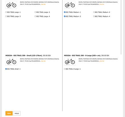 MicrosoftTeams-image (22).png