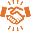 iconmonstr-handshake-8-240.png