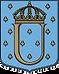 Ulricehamn C.png
