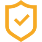 iconmonstr-shield-28-240 (1).png