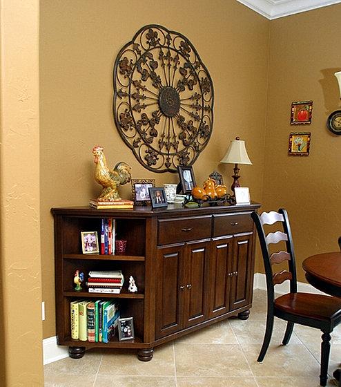 Custom Furniture Store Dallas, Home Office Furniture