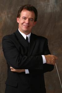 Kirk Trevor