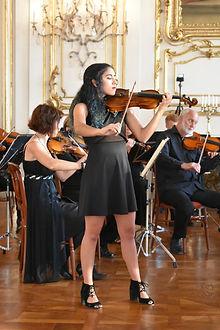 ConcertoFest (4).JPG