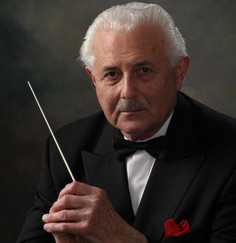 Donald Portnoy