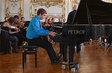 ConcertoFest (5).JPG