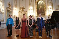 ConcertoFest (1).JPG