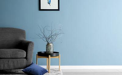 interior blue.jpg