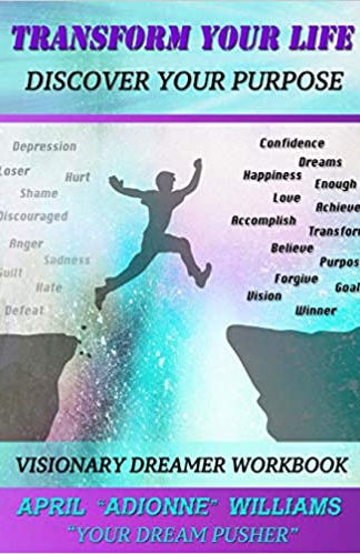 Transform Your Life.jpg