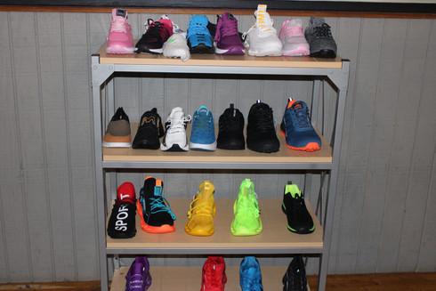 Shoe store 2 Conyers MInimall .JPG