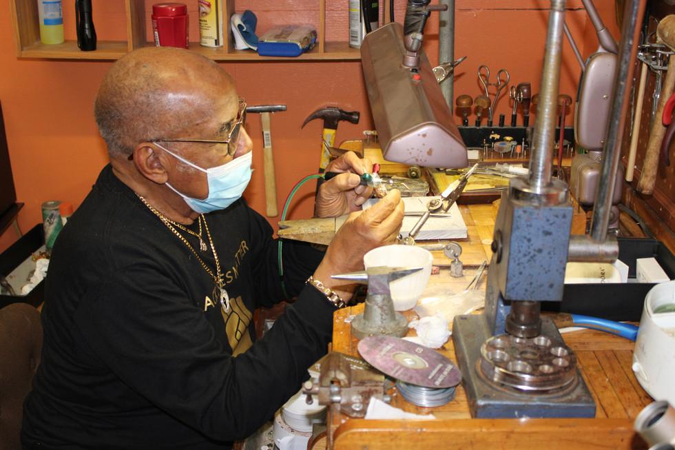 Jewelry Maker Conyers MInimall pics 260.