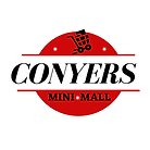 Conyer Minimall Logo done.png